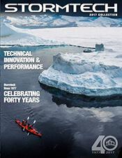 Stormtech 2017 Katalog