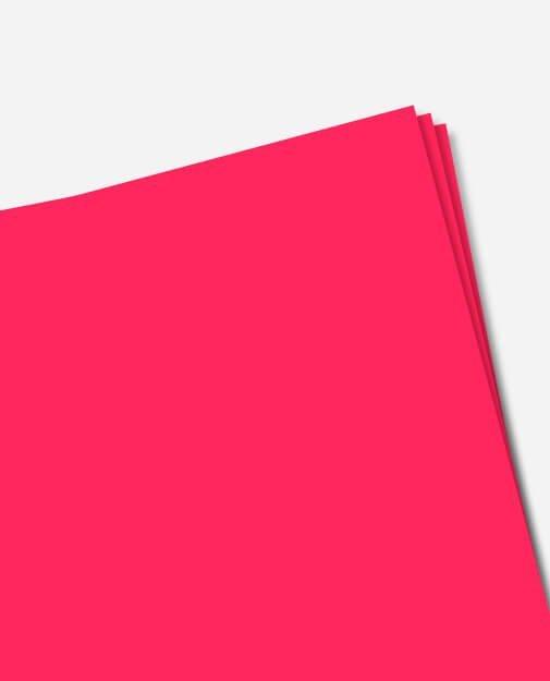 Flex-Soft Neon Pink, 100 stk.