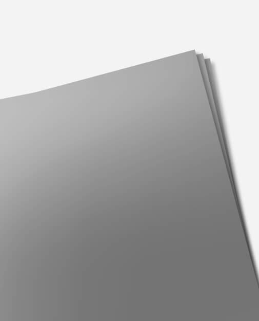 Flex-Soft Silver, 100 stk.