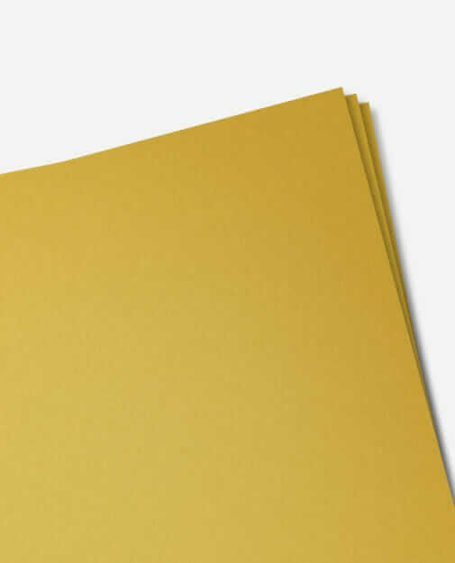 Flex-Soft Yellow Gold, 100 stk.
