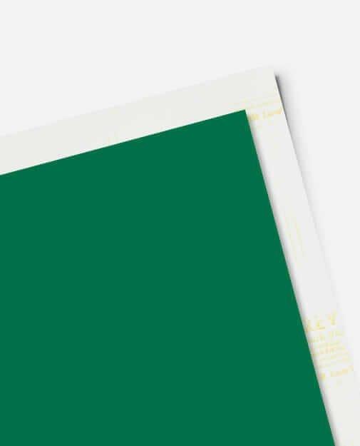 Flex-Soft Jade Grøn A3, 25 stk.