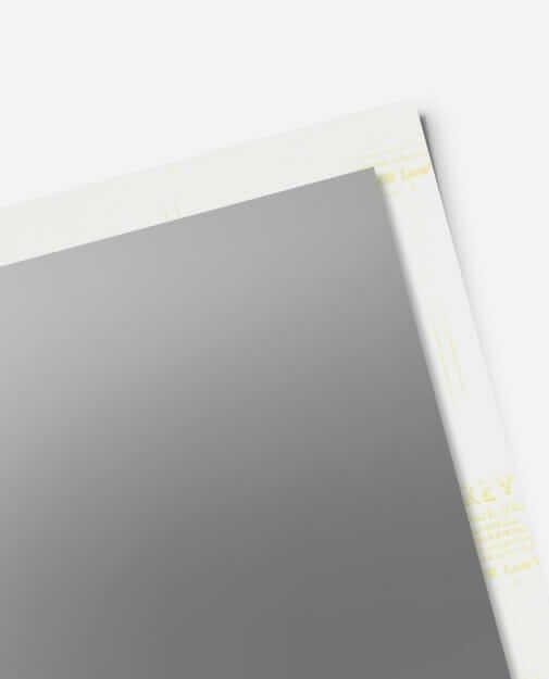 Flex-Soft Silver A3, 25 stk.