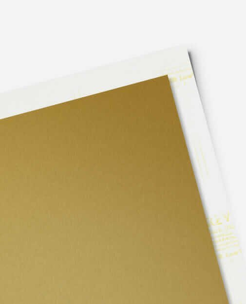 Flex-Soft White Gold A3, 25 stk.