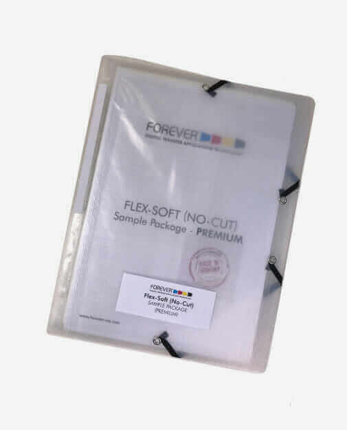 Flex-Soft Premium Prøvepakke