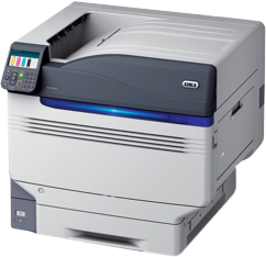 OKI Pro9431