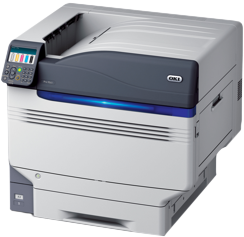 OKI Pro9541