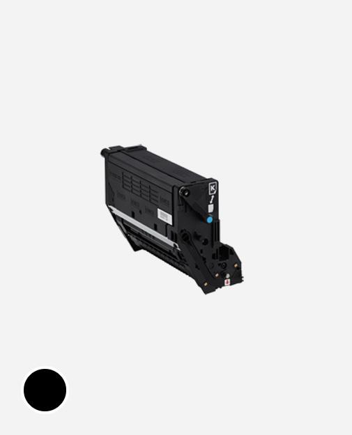 OKI Pro10 Black Toner