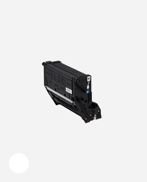 OKI Pro10 White Toner